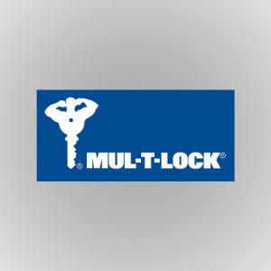 Вскрытие замков Mul-T-Lock